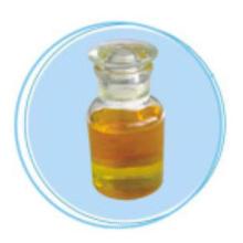 Белый кристаллический порошок Витамин D3 Масло для пищевых продуктов