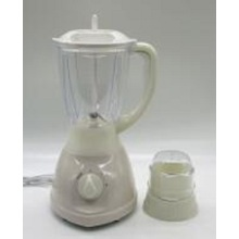 Food Processor Juicer Blender