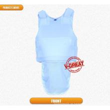 Nij Certified Common Style Ballistic Vest Bodyarmor V-Fit001.2