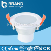 Novo Design 5W downlight do teto LED, SMD 5W Teto LED Downlight