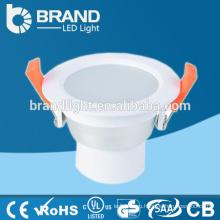 Новый дизайн 5W потолочный светодиодный светильник, SMD 5W потолочный светодиодный светильник