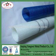 YW - fibra de vidro roving preço / material de isolamento resistente ao fogo