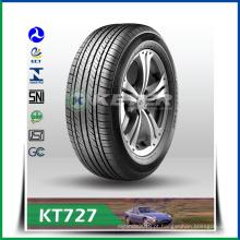 O melhor pneumático do reboque do esporte monta pneus ST175 / 80R13 ST205 / 75R14 ST205 / 75R15 ST215 / 75R14 ST225 / 75R15 ST235 / 85R16