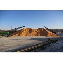 Corn Barley Drying Machine Equipment Dehydrator