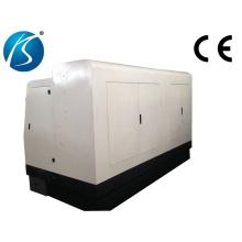 Leading CNC Turning Center-CNC450b