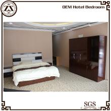 OEM Manufacturer Used Hotel Furniture