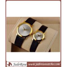 2016 New Popular Watch Couple Watch Fashion Watch (RA1269)
