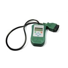 Xobd Jlr VAS (valor agregado servicio) herramienta para Jaguar y Land Rover