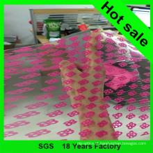 Made in China alta qualidade Pallet estiramento Film