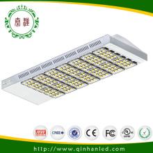 350W IP65 exterior LED Plantern 5 anos de garantia