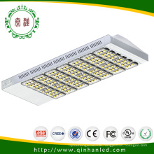 350W IP67 5 Years Warranty Samsung LED Outdoor Road Lamp