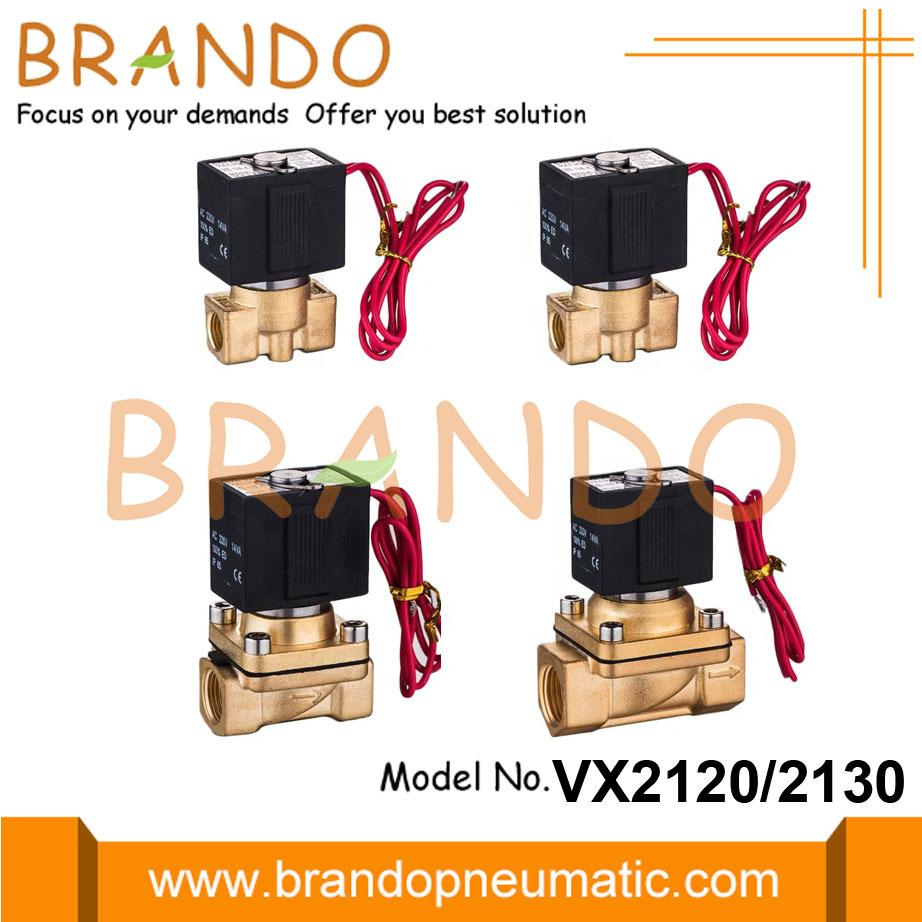 vx2120 b4