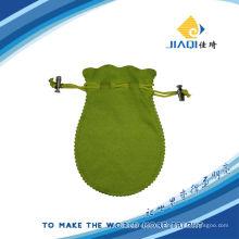 Универсальный мешок из микрофибры для рекламных подарков
