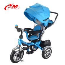 Baby dreirad smart trike baby dreirad hebei / baby dreirad hebei / baby dreirad kinderwagen 4 in 1