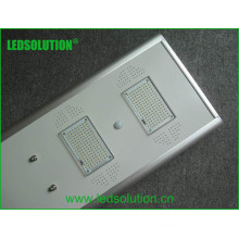 Solar Product Solar LED Garden Light