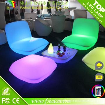 Бар мебель стул и стол для событий