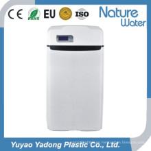 Suavizador de agua de mejor rendimiento diseñado recientemente