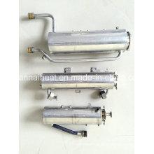 Elemento de aquecimento sanitário aquecedor de água para equipamentos de banheiro (SBH-103)