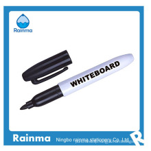 Whiteboard Marker-RM495