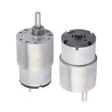 12v dc motor high torque low rpm dc motor high power