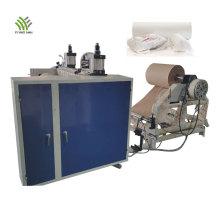 500mm Width Kraft Wrapping Paper Making Machine