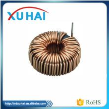 Inductor de la bobina del ahogador de la energía de SMD del voltaje de Hight