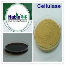 Habio Cellulase (Polvo, Líquido)