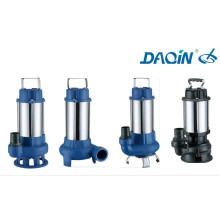 Sewage Pumps (V1100F 1.1KW)