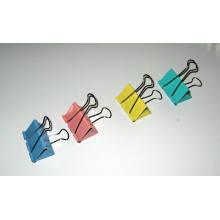 51mm (2 pouces) couleur Binder Clips (1301)