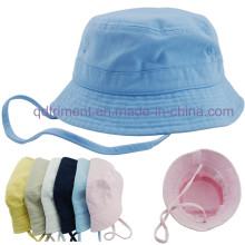 Niño lavado niño bucket sombrero de ocio (CSCBH9432)