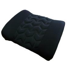 Battery Operated Vibrating Back Massage Cushion Vibrating Massage Cushion