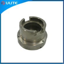 China Wholesale Hardware products By Precise CNC Milling Machine