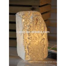 European Ceramic Reading Light Lamp