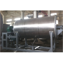 Electric Heater Tray Drying Machine for Chemical Industry