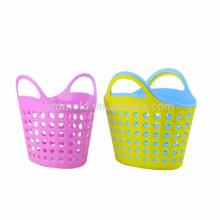 Molde modificado para requisitos particulares del molde de la calidad Eexcellent para los moldes de la cesta de papel de desecho