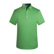 2016 Formal Business Hot Sales Polo Shirts for Men