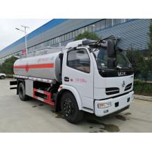 Refuel Truck factory diesel Dongfeng dfac tanker truck