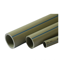 Hot sale all size underground form of ppr plastic pipe