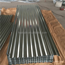 4x8 galvanized corrugated steel sheet with price, corrugated steel roofing sheet, corrugated metal roofing sheet