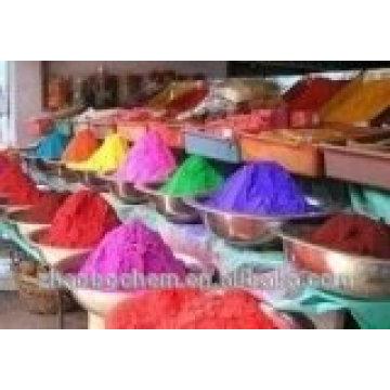 acid red 52 Acid Rhodamine B dyes manufacture