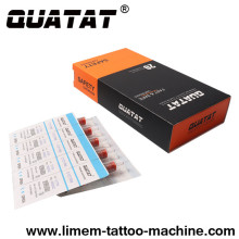 Profession reasonable prices popular high quality cartridge needles on hot sale