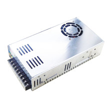 MEANWELL UL&CE&CB 320W 24V 0~13A with PFC Switching Power Supply SP-320-24