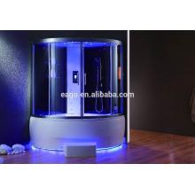 EAGO chromatic therapy Steam shower Room DA335F12