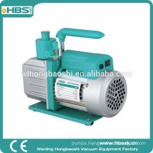 2rs-1.5 China wholesale high quality auto electric oil pump