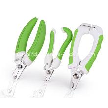 Ножницы для кормления домашних животных