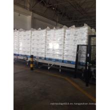 Fabricantes chinos al por mayor Bandeja plástica de la película elástica de empaque