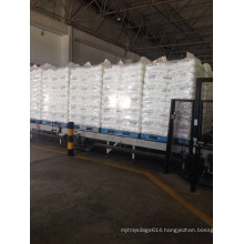 Chinese manufacturers wholesale Plastic packaging stretch film tray