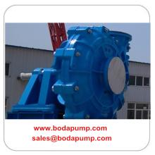 Sludge Dredge Mining Pump
