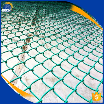 hot sale Chain Link Fencing with high quality