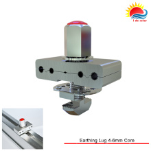 Service Supremacy Solar Roof System Mounting (NM0510)